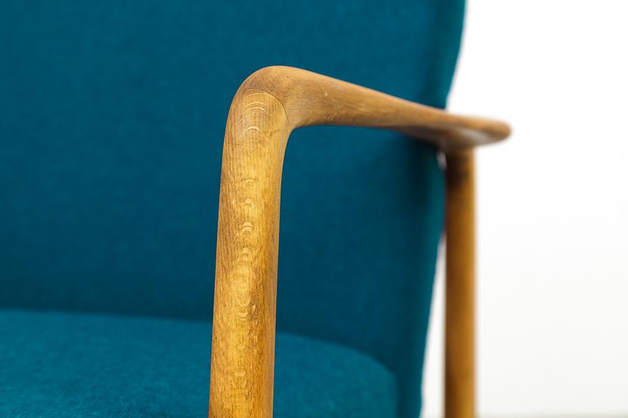 60er Jahre Sessel_099