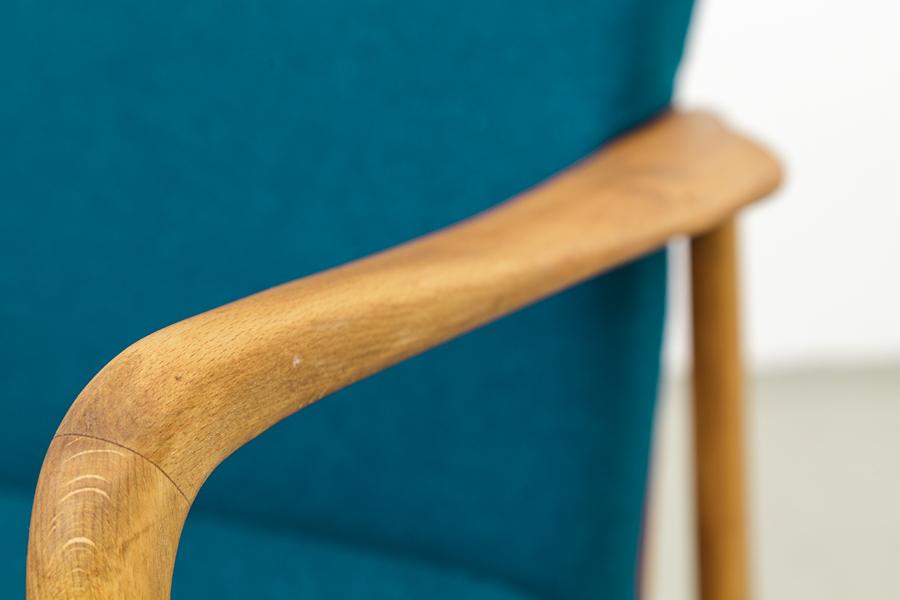 60er Jahre Sessel_100