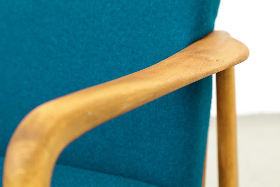 60er Jahre Sessel_101