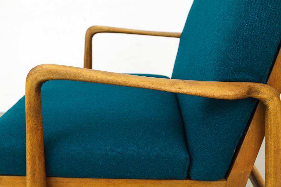60er Jahre Sessel_102