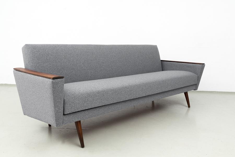 60er Jahre Sofa168