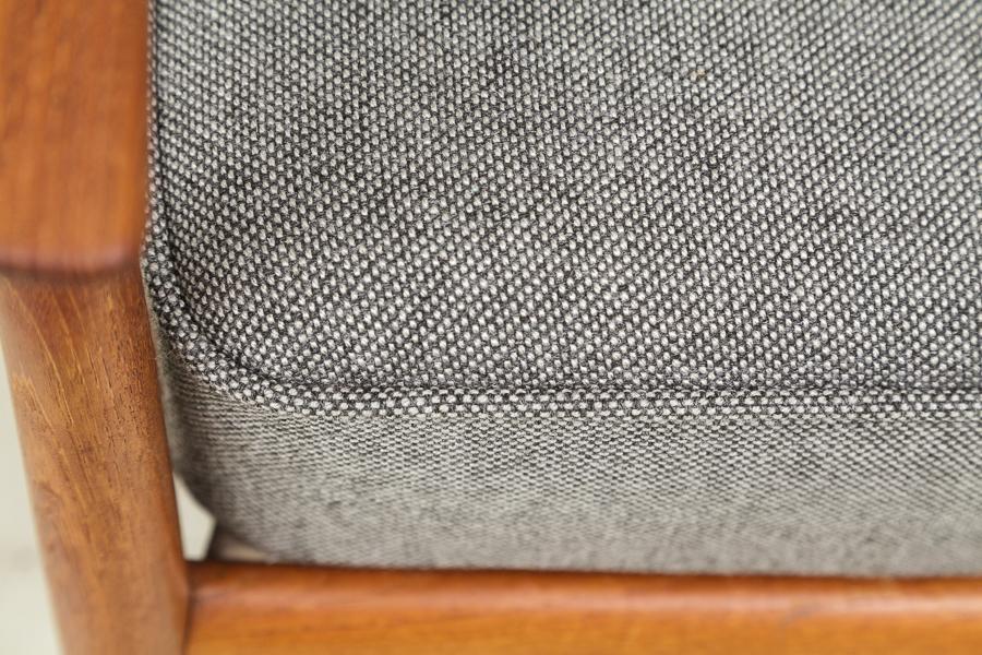 60er Jahre Sessel grauIMG_6782