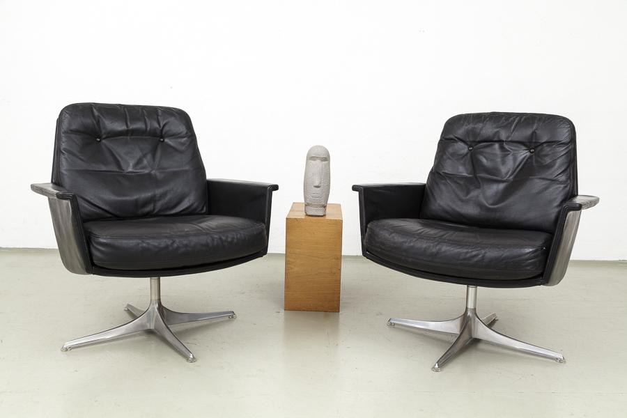 60er Jahre SesselIMG_6737