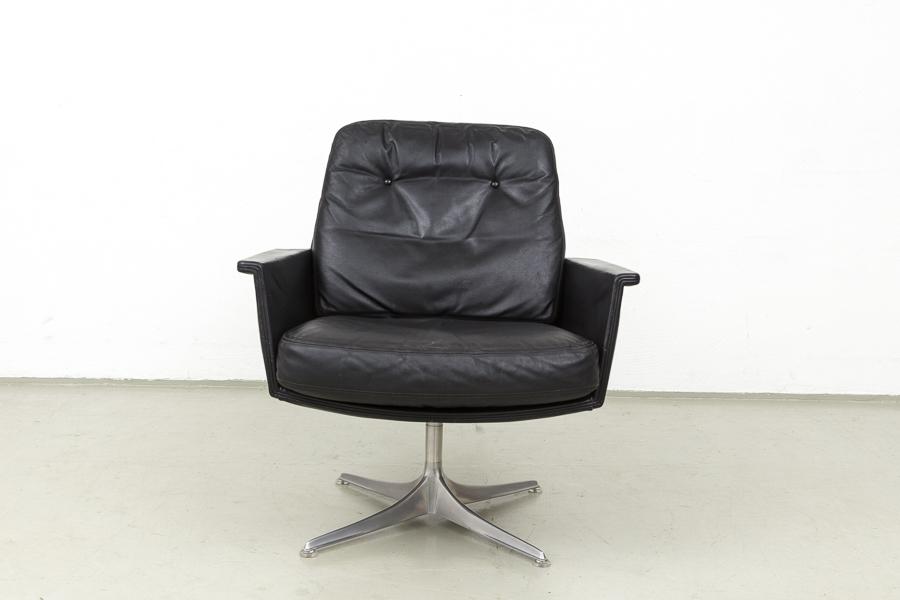 60er Jahre SesselIMG_6743