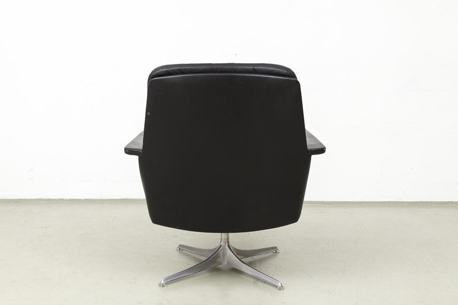 60er Jahre SesselIMG_6747