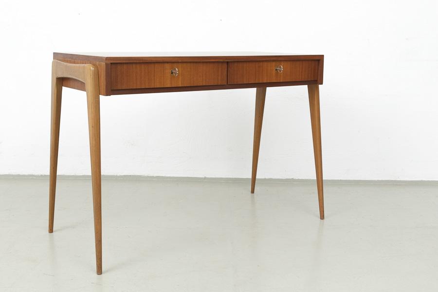 60er Jahre Schreibtisch009