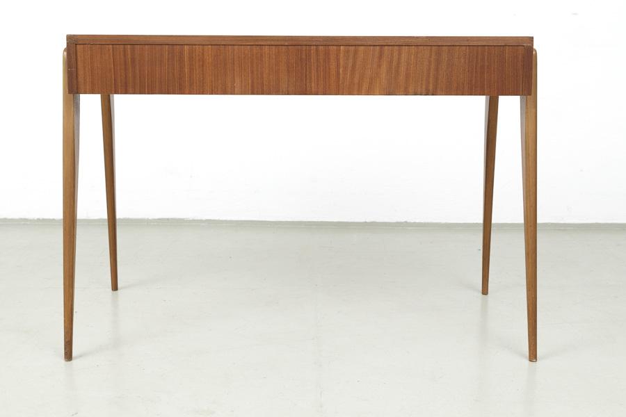 60er Jahre Schreibtisch011