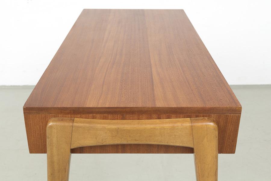 60er Jahre Schreibtisch013