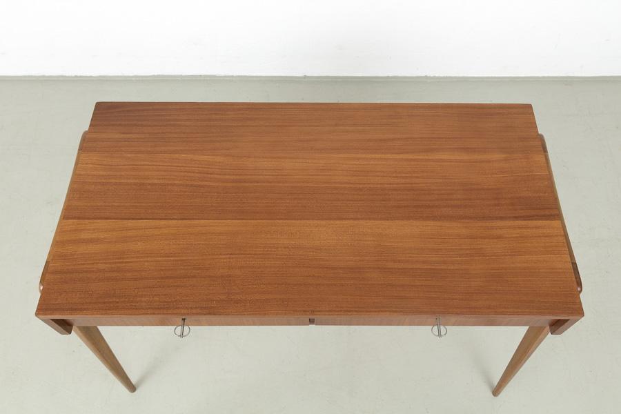 60er Jahre Schreibtisch014