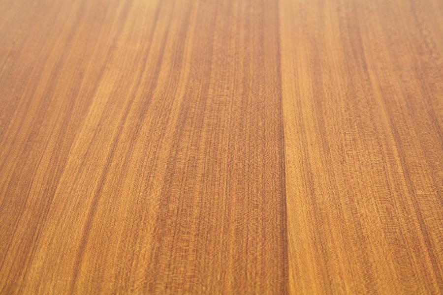 60er Jahre Schreibtisch018