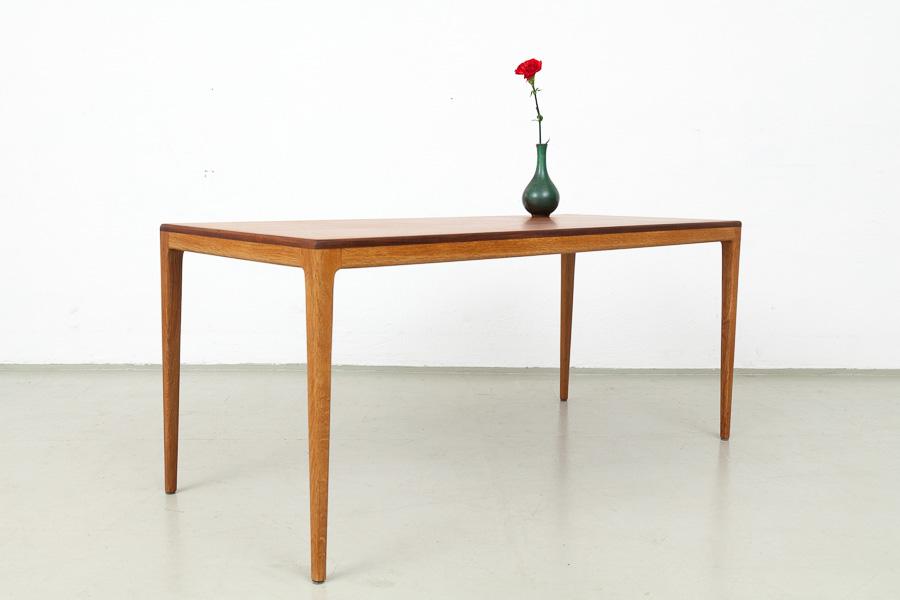 60er Jahre Tisch019