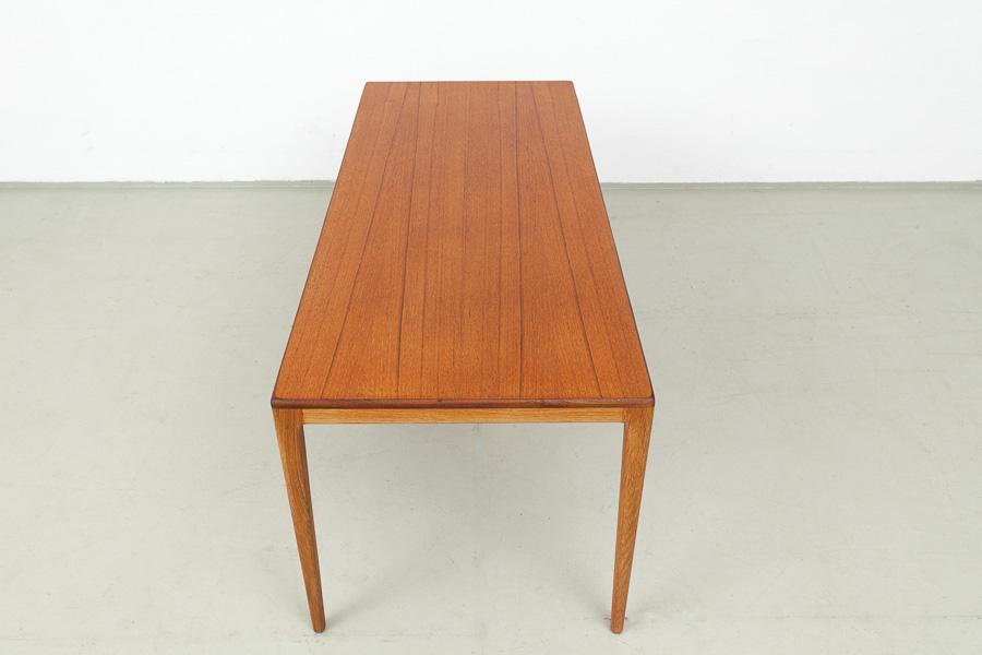 60er Jahre Tisch022