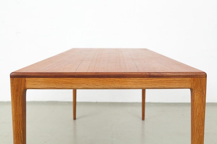 60er Jahre Tisch023