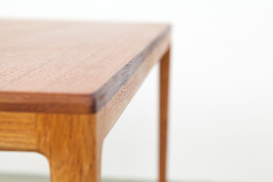 60er Jahre Tisch025