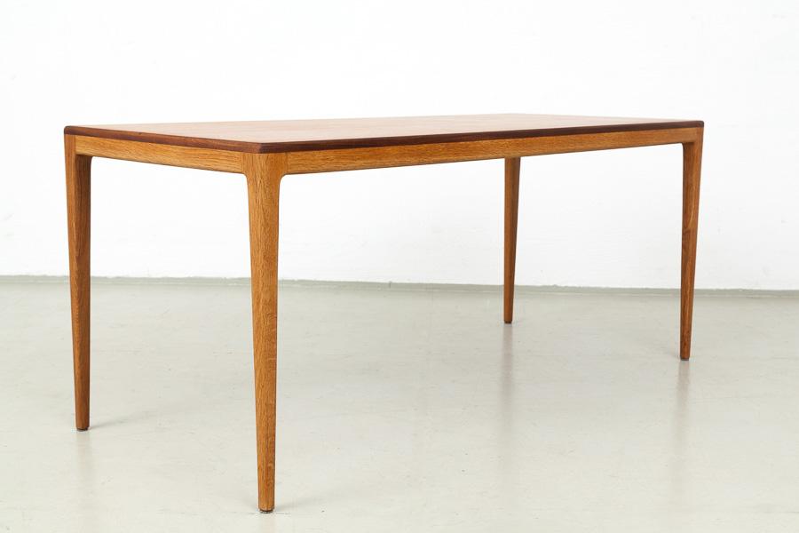 60er Jahre Tisch027