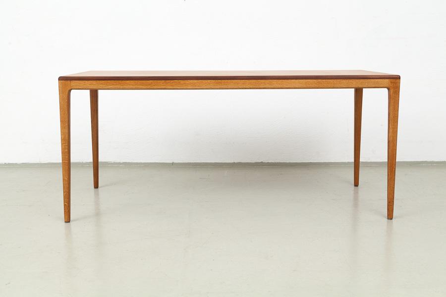 60er Jahre Tisch028