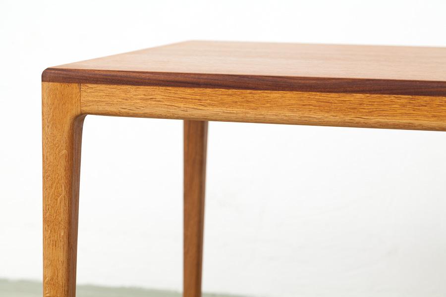 60er Jahre Tisch029
