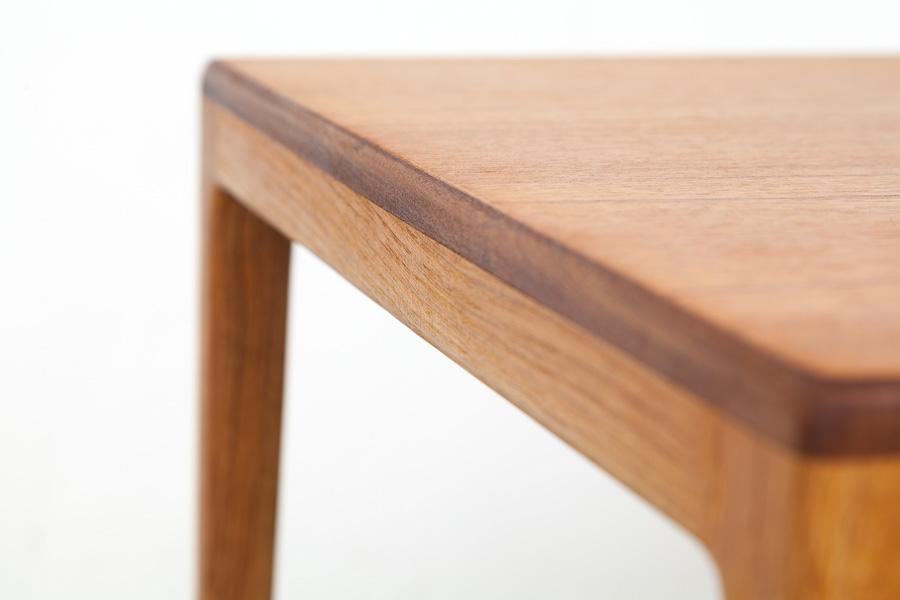 60er Jahre Tisch030