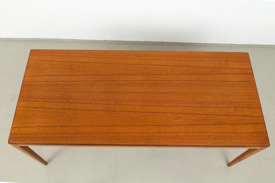 60er Jahre Tisch032