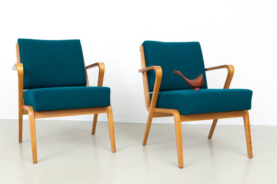 60er_Jahre Sessel MagasinIMG_0153