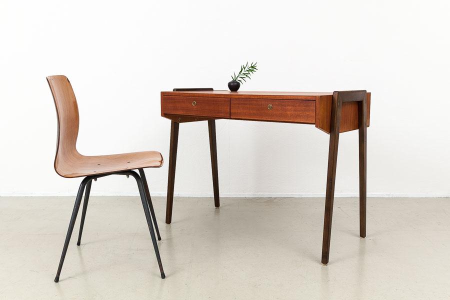 60er Jahre Schreibtisch_IMG_7350