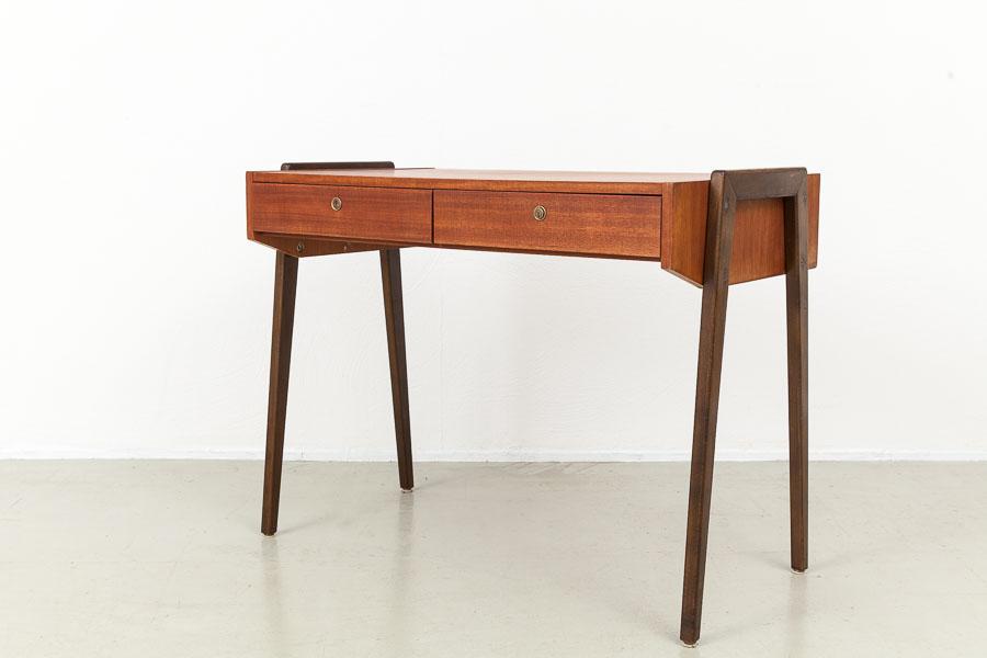 60er Jahre Schreibtisch_IMG_7352