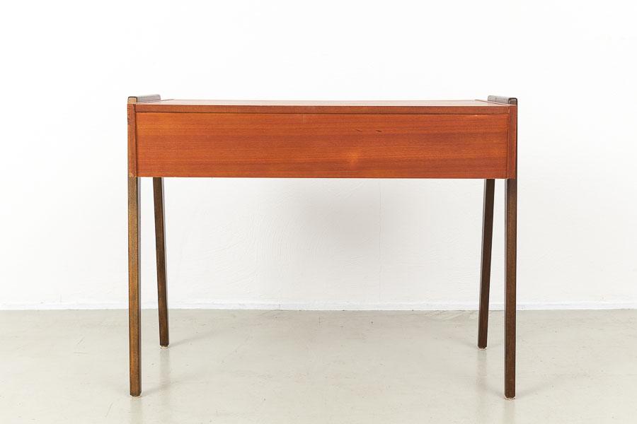 60er Jahre Schreibtisch_IMG_7364