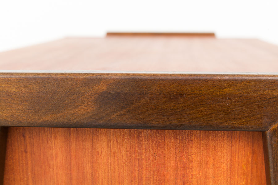 60er Jahre Schreibtisch_IMG_7367