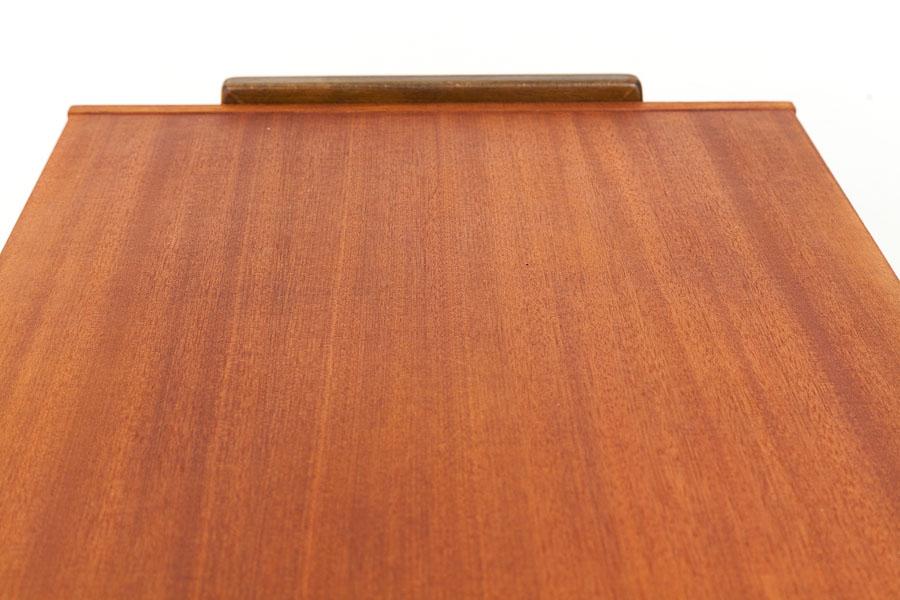 60er Jahre Schreibtisch_IMG_7369
