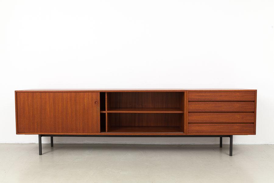 60er Jahre Sideboard_IMG_7314