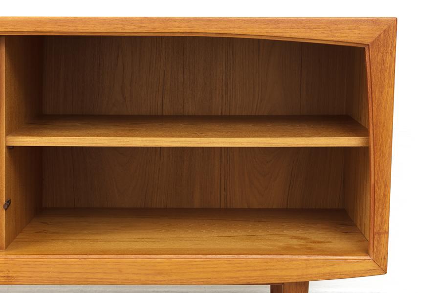 magasin m bel 60er jahre sideborad 575. Black Bedroom Furniture Sets. Home Design Ideas