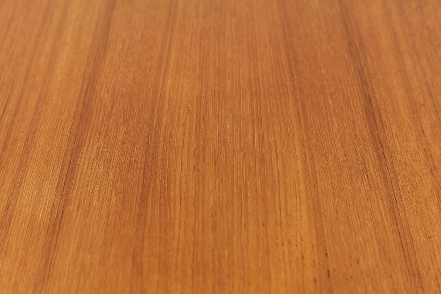 60er_jahre_sideboard_026