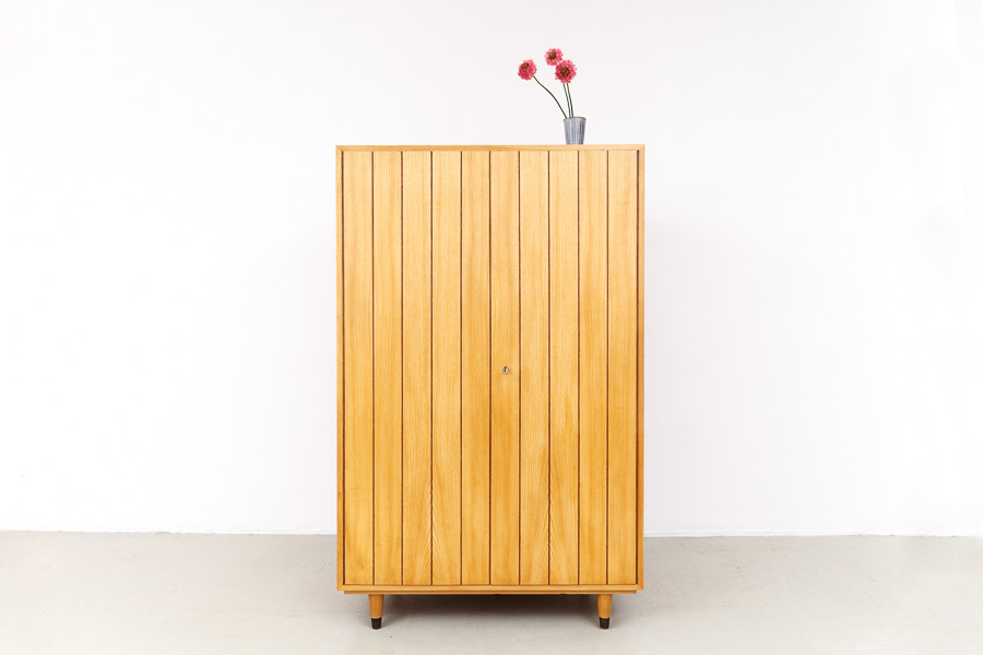 Magasin m bel sideboards for Sideboard niedrig