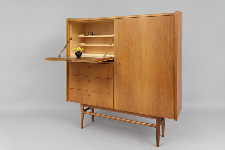 50er Jahre Möbel magasin möbel sold furniture archive