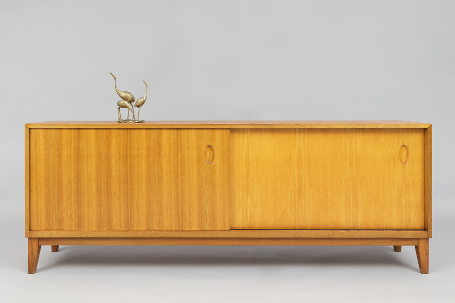 WK Sideboard, Georg Satink