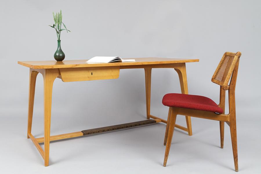 Schreibtisch modern  MAGASIN Möbel » desks