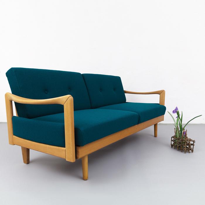 schlafsofa berlin great unsere schlafsofas sind elegant und reduziert versteckte verbunden mit. Black Bedroom Furniture Sets. Home Design Ideas