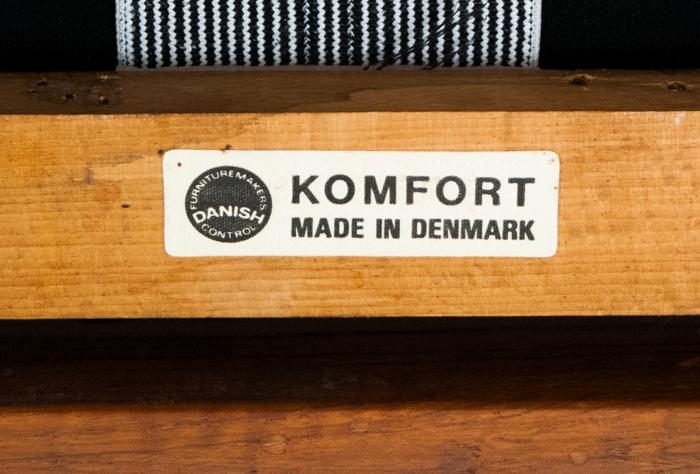 Logo Komfort