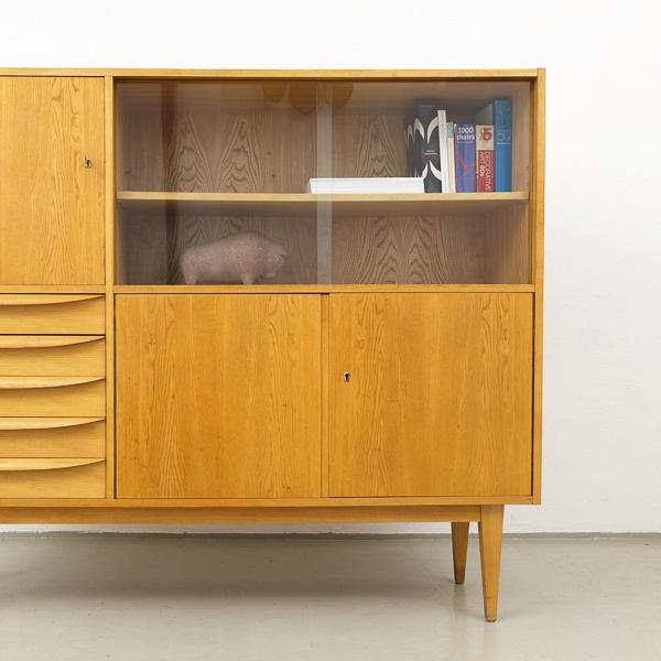 magasin m bel sideboards. Black Bedroom Furniture Sets. Home Design Ideas