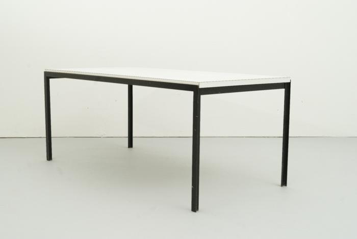 Florence Knoll T-Angel Tisch