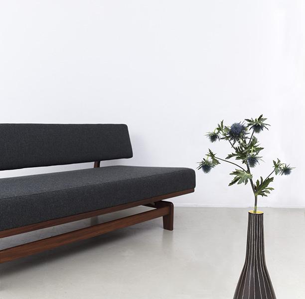 Bellmann Sofa