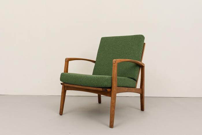 magasin m bel 60er jahre sessel 720. Black Bedroom Furniture Sets. Home Design Ideas