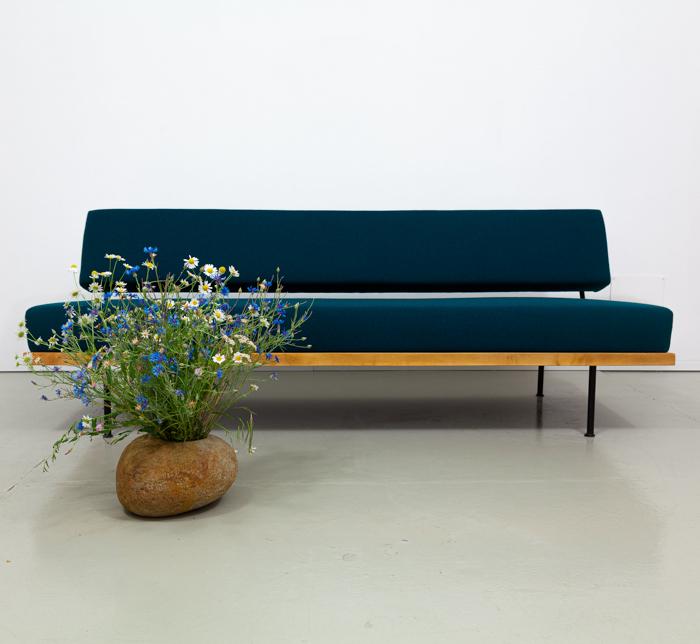60er Sofa, Pentenrieder