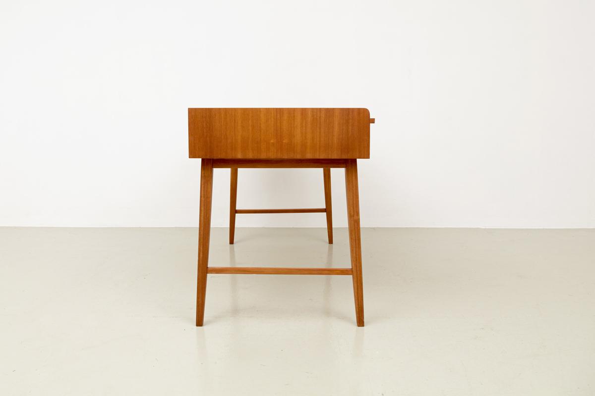 Hellerau Schreibtisch