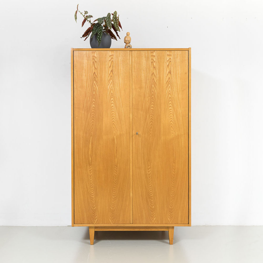 Magasin Mobel Midcentury Modern Furniture