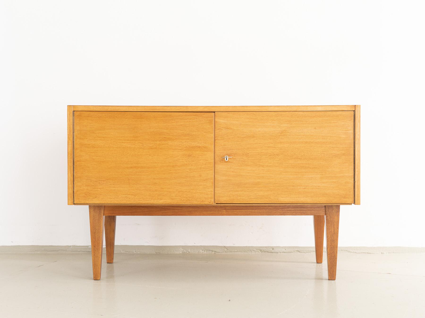 50er Sideboard