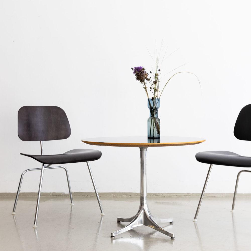 Eiermann Stühle