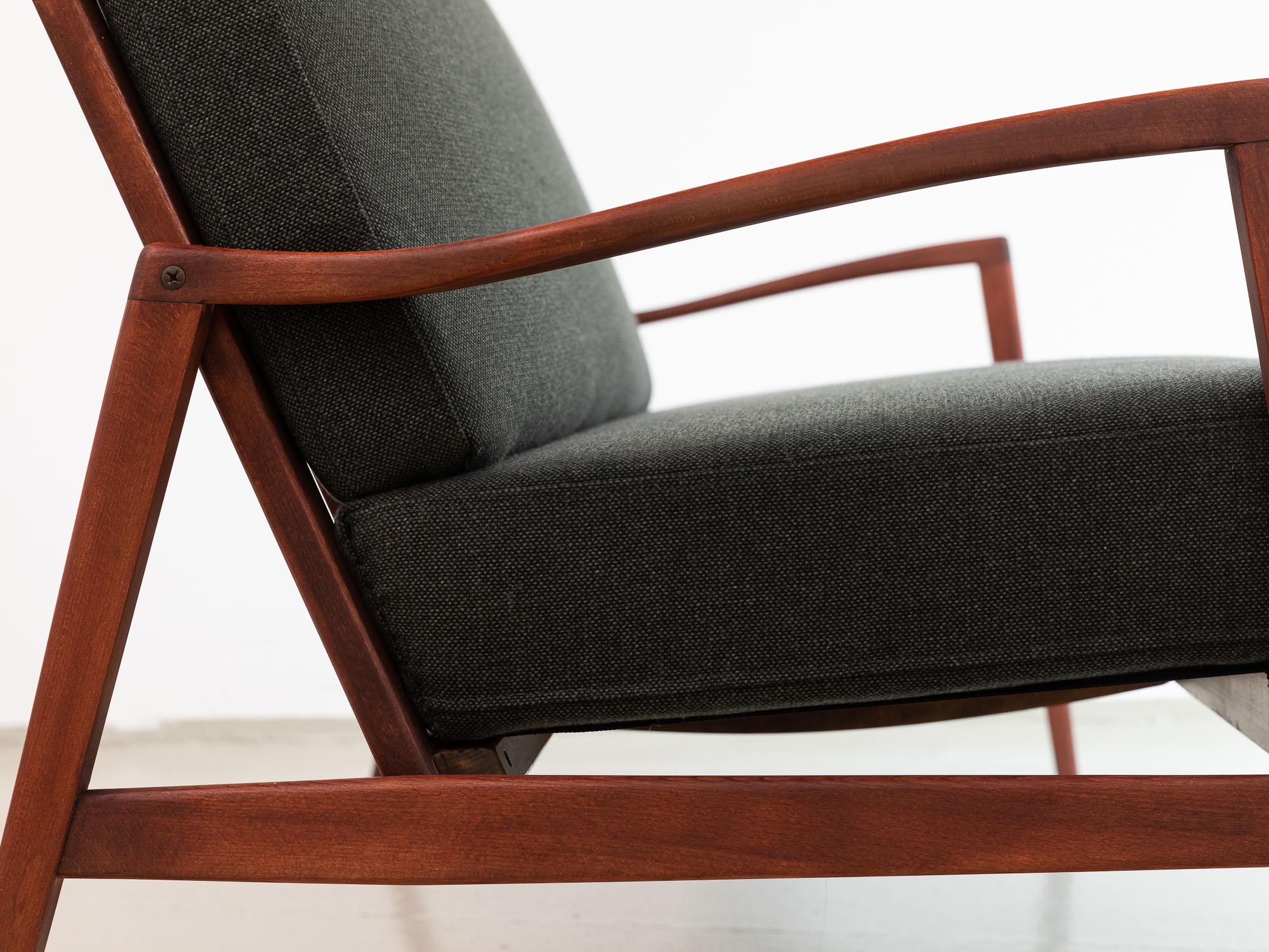 Wilkhahn Sofa, 60er Jahre