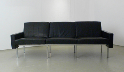 magasin m bel 60er jahre b ro sofa sitzgruppe. Black Bedroom Furniture Sets. Home Design Ideas