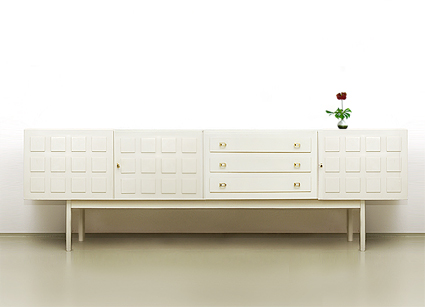 lange sideboards